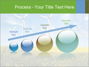 0000072349 PowerPoint Template - Slide 87