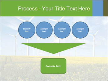 0000072349 PowerPoint Template - Slide 93