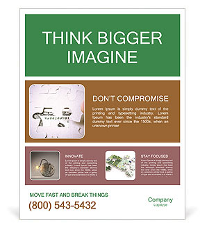 0000072350 Poster Template