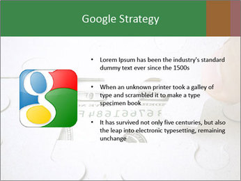 0000072350 PowerPoint Templates - Slide 10