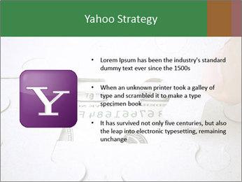 0000072350 PowerPoint Templates - Slide 11