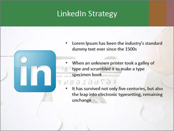 0000072350 PowerPoint Template - Slide 12