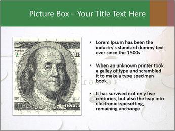 0000072350 PowerPoint Template - Slide 13