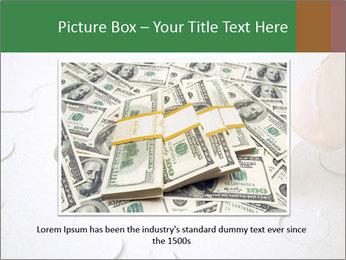 0000072350 PowerPoint Templates - Slide 15