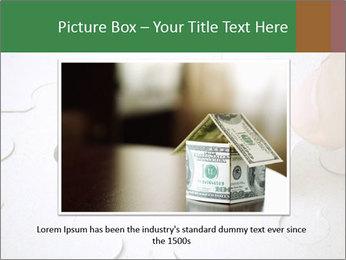 0000072350 PowerPoint Templates - Slide 16