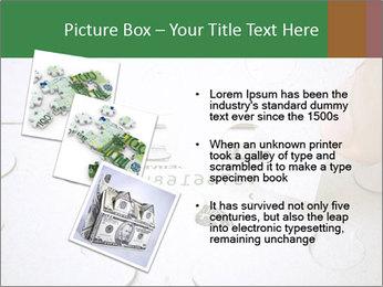 0000072350 PowerPoint Templates - Slide 17