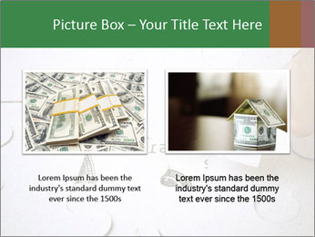 0000072350 PowerPoint Template - Slide 18
