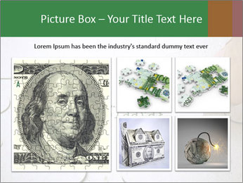0000072350 PowerPoint Template - Slide 19