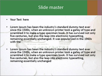 0000072350 PowerPoint Templates - Slide 2