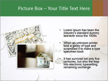 0000072350 PowerPoint Templates - Slide 20