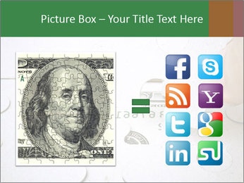0000072350 PowerPoint Template - Slide 21