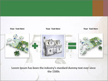 0000072350 PowerPoint Templates - Slide 22