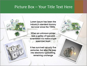 0000072350 PowerPoint Templates - Slide 24
