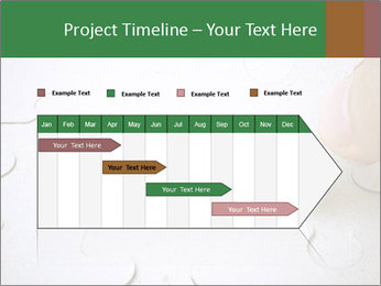 0000072350 PowerPoint Templates - Slide 25