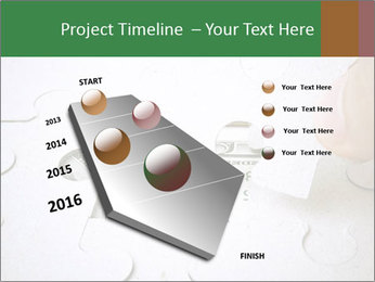 0000072350 PowerPoint Templates - Slide 26