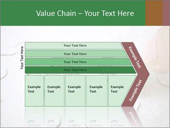 0000072350 PowerPoint Template - Slide 27