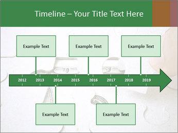 0000072350 PowerPoint Template - Slide 28