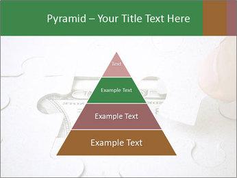 0000072350 PowerPoint Template - Slide 30