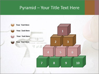 0000072350 PowerPoint Template - Slide 31