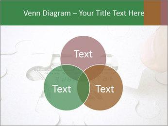0000072350 PowerPoint Template - Slide 33