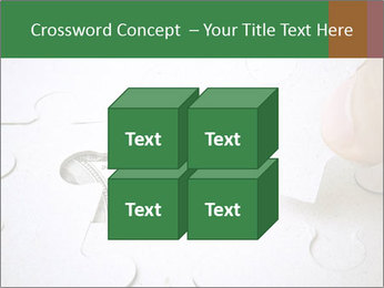 0000072350 PowerPoint Templates - Slide 39