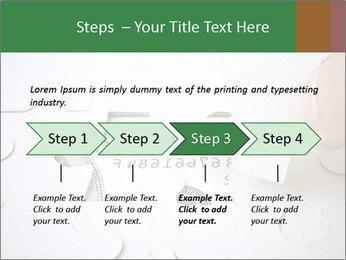 0000072350 PowerPoint Template - Slide 4