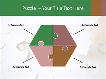 0000072350 PowerPoint Templates - Slide 40
