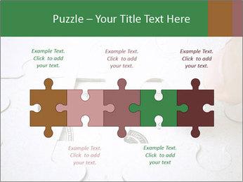 0000072350 PowerPoint Templates - Slide 41