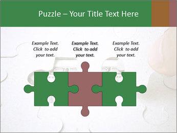 0000072350 PowerPoint Template - Slide 42
