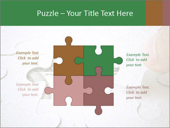 0000072350 PowerPoint Templates - Slide 43