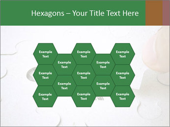 0000072350 PowerPoint Template - Slide 44