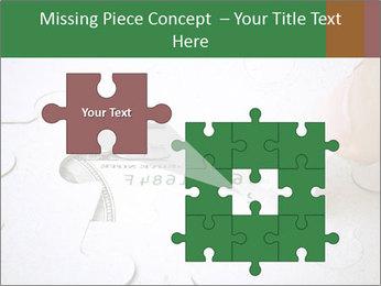 0000072350 PowerPoint Templates - Slide 45