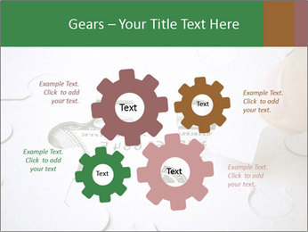 0000072350 PowerPoint Template - Slide 47