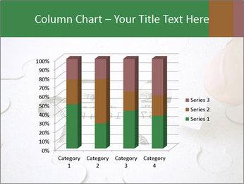 0000072350 PowerPoint Templates - Slide 50