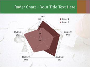 0000072350 PowerPoint Templates - Slide 51