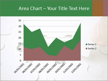 0000072350 PowerPoint Templates - Slide 53