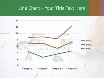 0000072350 PowerPoint Templates - Slide 54