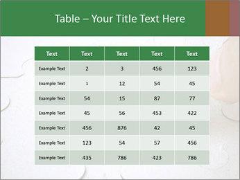 0000072350 PowerPoint Templates - Slide 55
