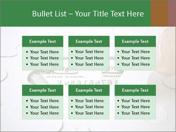 0000072350 PowerPoint Template - Slide 56