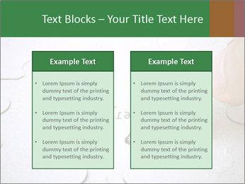 0000072350 PowerPoint Templates - Slide 57