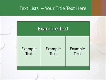 0000072350 PowerPoint Templates - Slide 59