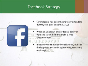 0000072350 PowerPoint Template - Slide 6