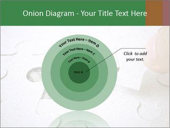 0000072350 PowerPoint Template - Slide 61