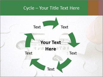 0000072350 PowerPoint Templates - Slide 62