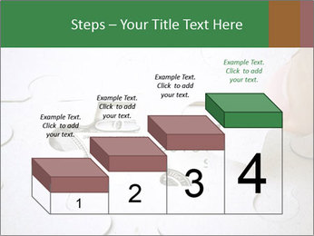 0000072350 PowerPoint Template - Slide 64