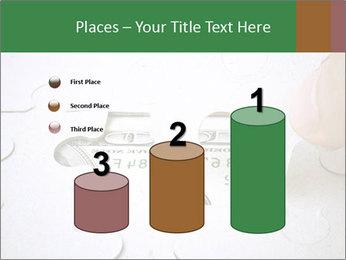 0000072350 PowerPoint Templates - Slide 65