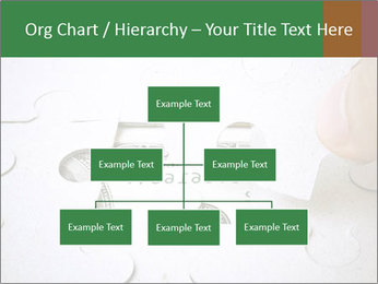 0000072350 PowerPoint Templates - Slide 66