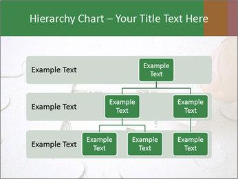 0000072350 PowerPoint Templates - Slide 67