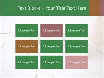 0000072350 PowerPoint Templates - Slide 68