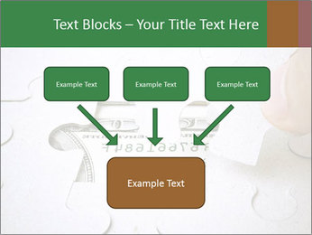 0000072350 PowerPoint Template - Slide 70